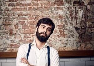 Come curare barba e baffi a casa: i consigli di Fabio Sarracino di Tonsor Club