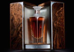 Midleton lancia il whiskey irlandese più raro del mondo