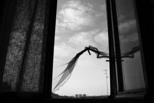 Il fotografo del mese: Angelo Leonardo