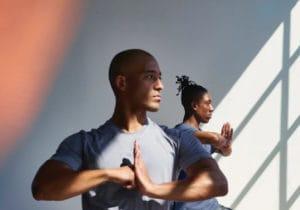 Allenarsi ai tempi del lockdown: le app per fare fitness in casa