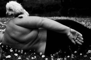 Il Fotografo del mese: Ludovica Limido