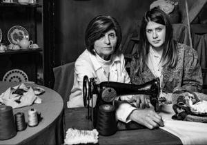 """Dolce&Gabbana e il progetto """"Fatto in casa"""""""