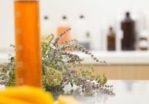 Come il Coronavirus sta cambiando il settore della cosmesi: tendenze e nuove abitudini