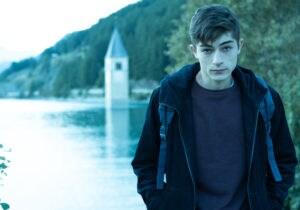 Giovani promesse: Federico Russo, istinto e determinazione