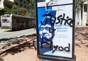 San Francisco: Fuoco, Proteste e Attivismo. Un reportage