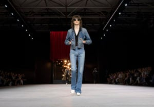 Jeans da uomo: i modelli da scegliere quest'estate