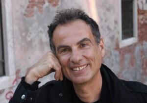 Parole, musica, immagini: la Milano, e non solo, di Andrea De Carlo
