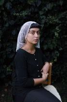 Il fotografo del mese: Elena Zottola
