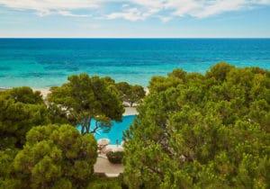 Sardegna: esclusiva e sicura