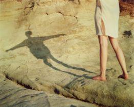 Il fotografo del mese: Marco Traverso
