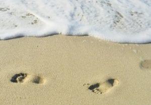 Happy Feet: i trattamenti per i piedi