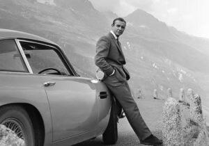 Buon compleanno Sean Connery: 90 anni di fascino ed eleganza