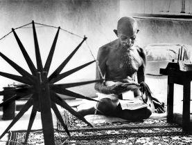 Margaret Bourke-White, fotografia e storia in mostra a Milano
