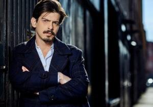 Talenti nel mirino: Antonio Orlando