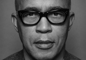 Aspesi, il nuovo direttore creativo è Lawrence Steele