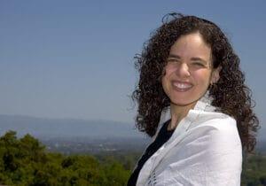 San Francisco: Mychal Copeland, la donna rabbino che si batte per i diritti LGBTQI