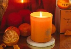 Natale 2020, regali last minute: i profumi per l'ambiente
