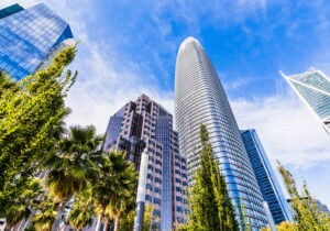 Marc Benioff: la nuova San Francisco e il mondo del futuro