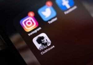 Clubhouse, come si accede al nuovo social network?
