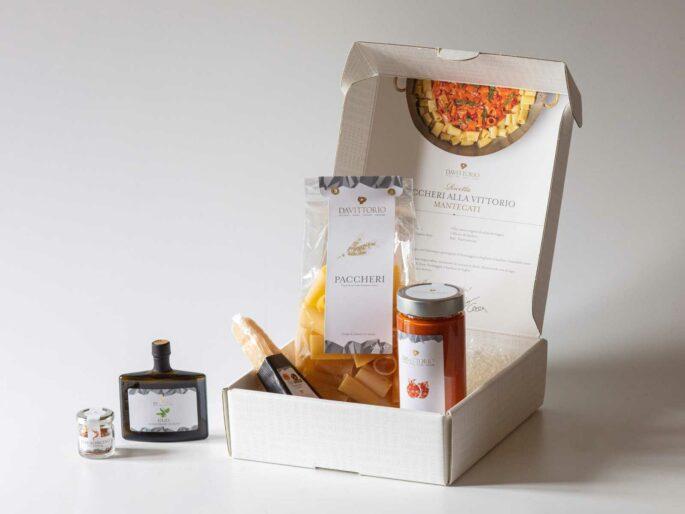 Delivery-Stellati-Box-Paccheri-alla-Vittorio-Icon