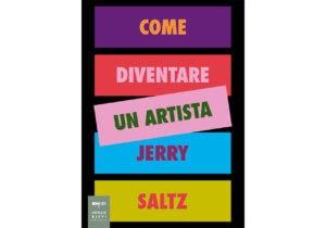 Jerry Saltz e lo stato dell'arte. Parola a Francesco Bonami