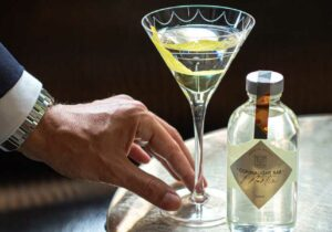 connaught-martini-cocktail-a-base-gin
