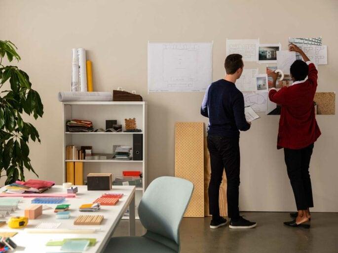 Coworking-attività-collaborative-Haworth-ICON