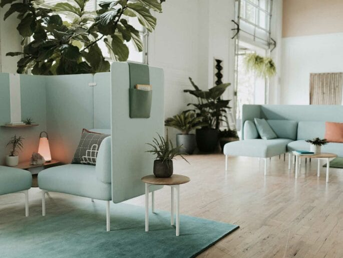 Coworking-attività-collaborative-lounge-Haworth-ICON