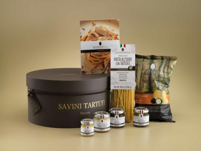 Regali-di-San-Valentino-Box-Savini-Tartufi-ICON-Magazine