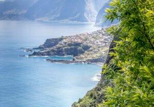 Smart Worker per scelta? A Madeira sorge il primo Digital Nomads Village